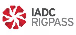 img-rig-pass-logo-lg