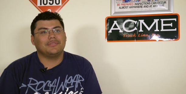 Acme Truck Line | Drivers & Owner/Operators